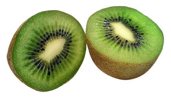 Kiwifruit-PNG-Image1.png