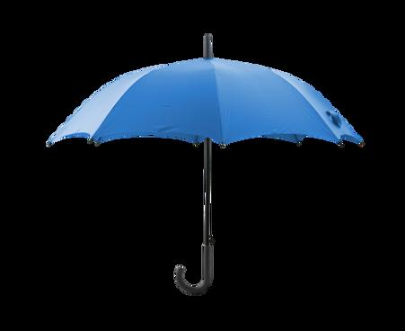 Umbrella, free PNGs