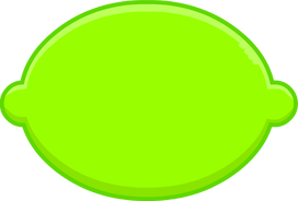 Lime PNG