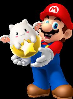 Mario (50).png