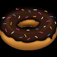 Doughnut (54).png