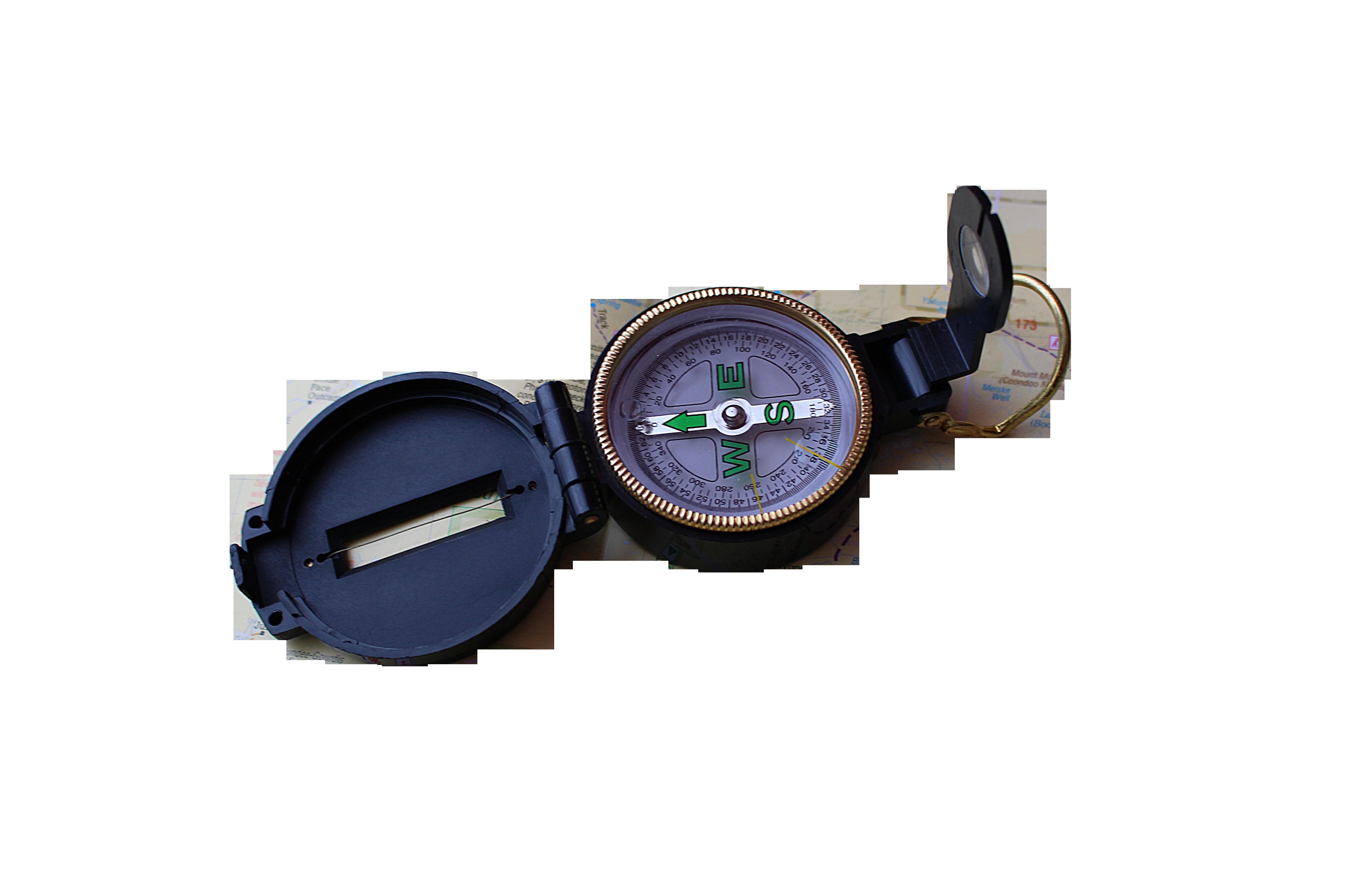 compass-626072_Clip