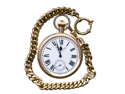 clock-597439_Clip