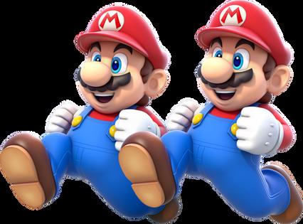 Mario (40).png