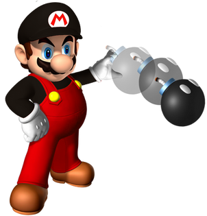 Mario (31).png