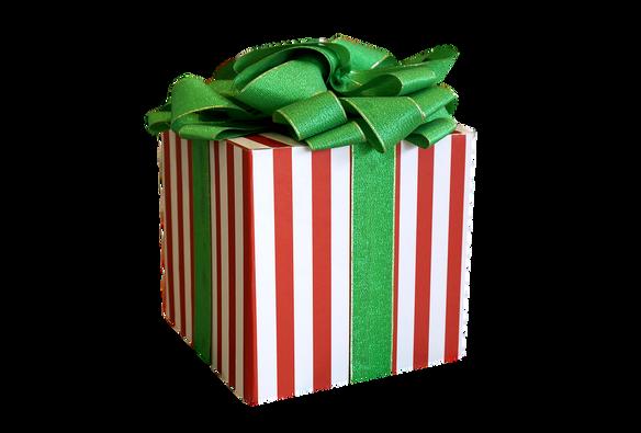 gift-box-3011438_960_720.png