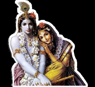 Radha-krishna-png-04