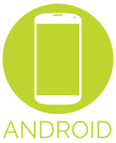 Android (7).png