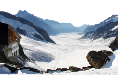 Switzerland-PNG-0020
