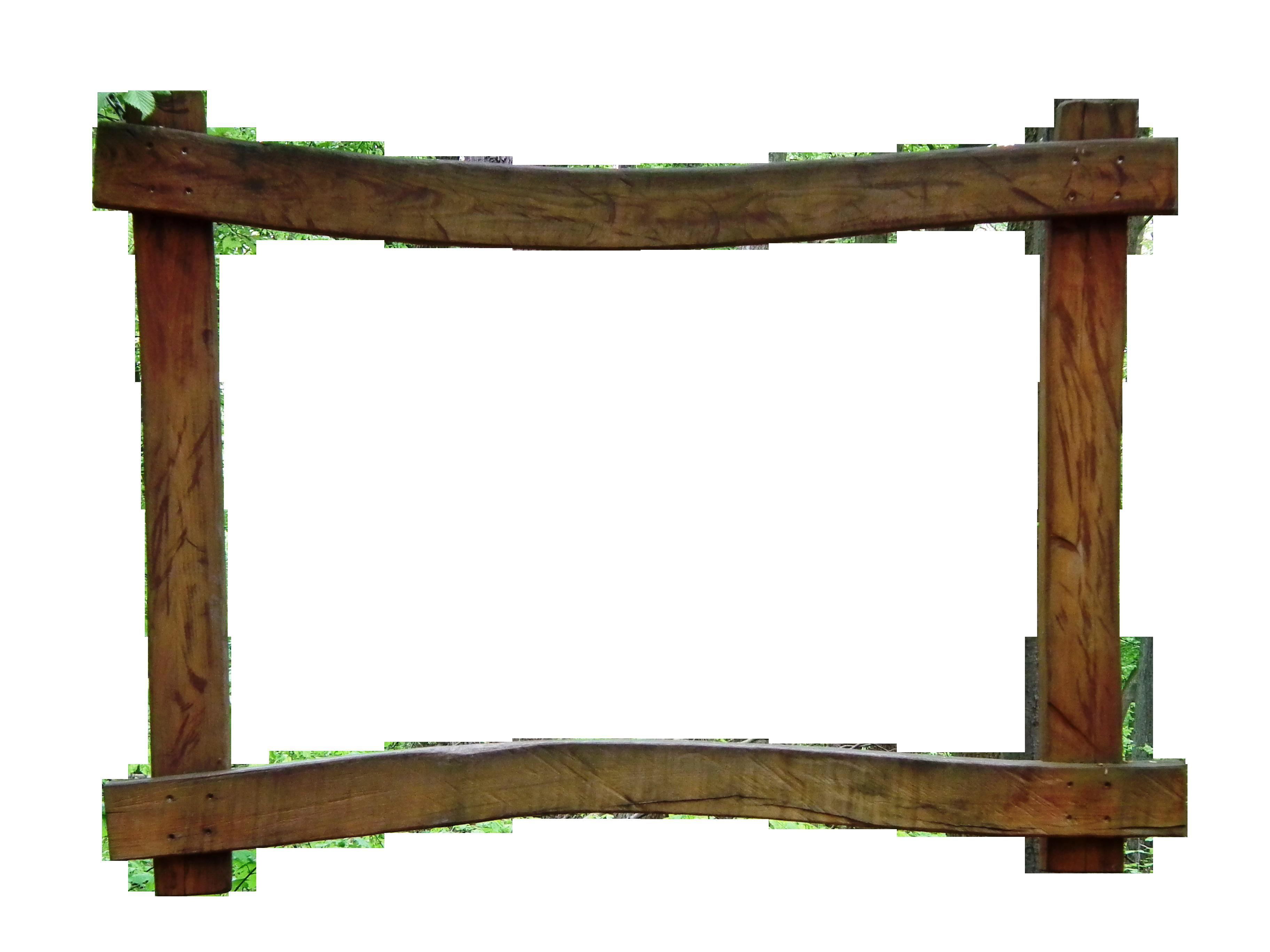 frame-377736_Clip