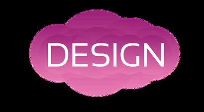 design-751452__340.png