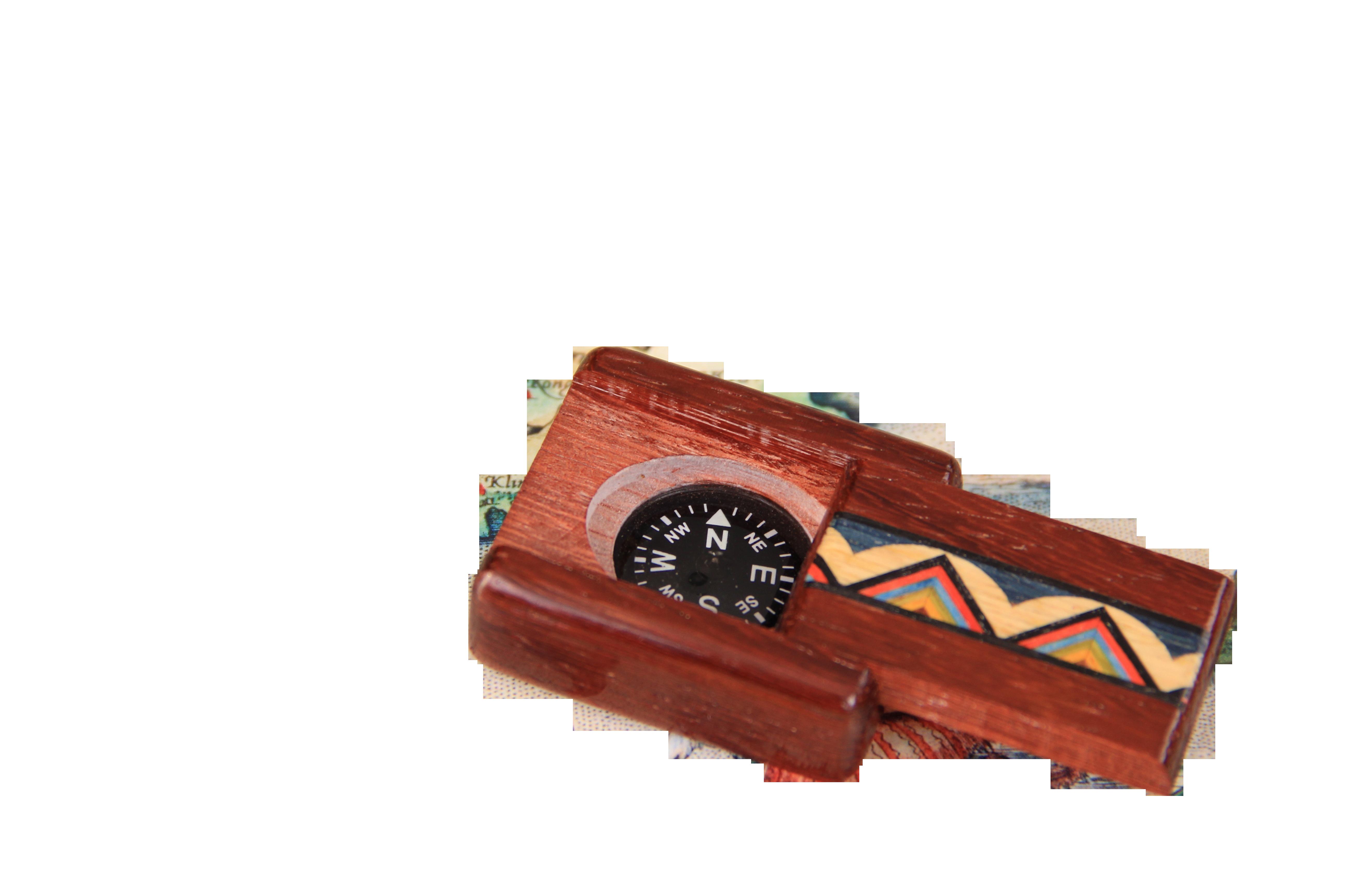 compass-999562_Clip