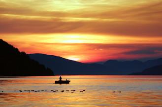 Cossyimages Sunset (51).jpg