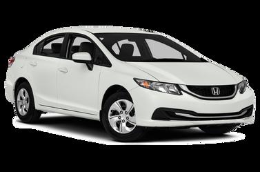PNG images: Honda