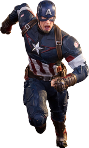 Captain America (94).png