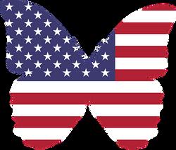 america-1298039__340