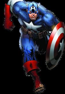 Captain America (51).png