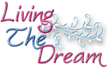 Dream PNG images