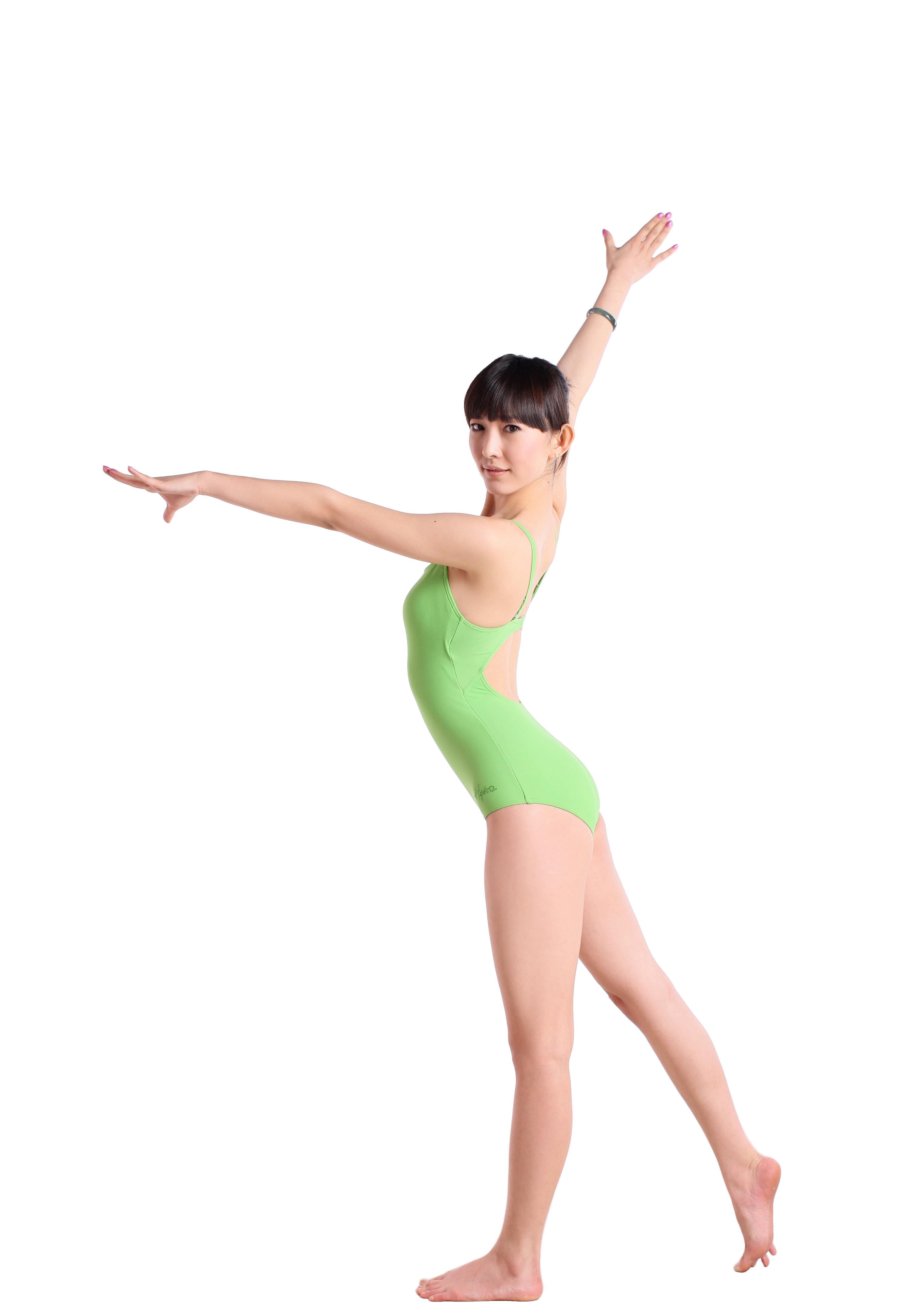 Dance, dancing, couple, arts, show, people, pngs (56)