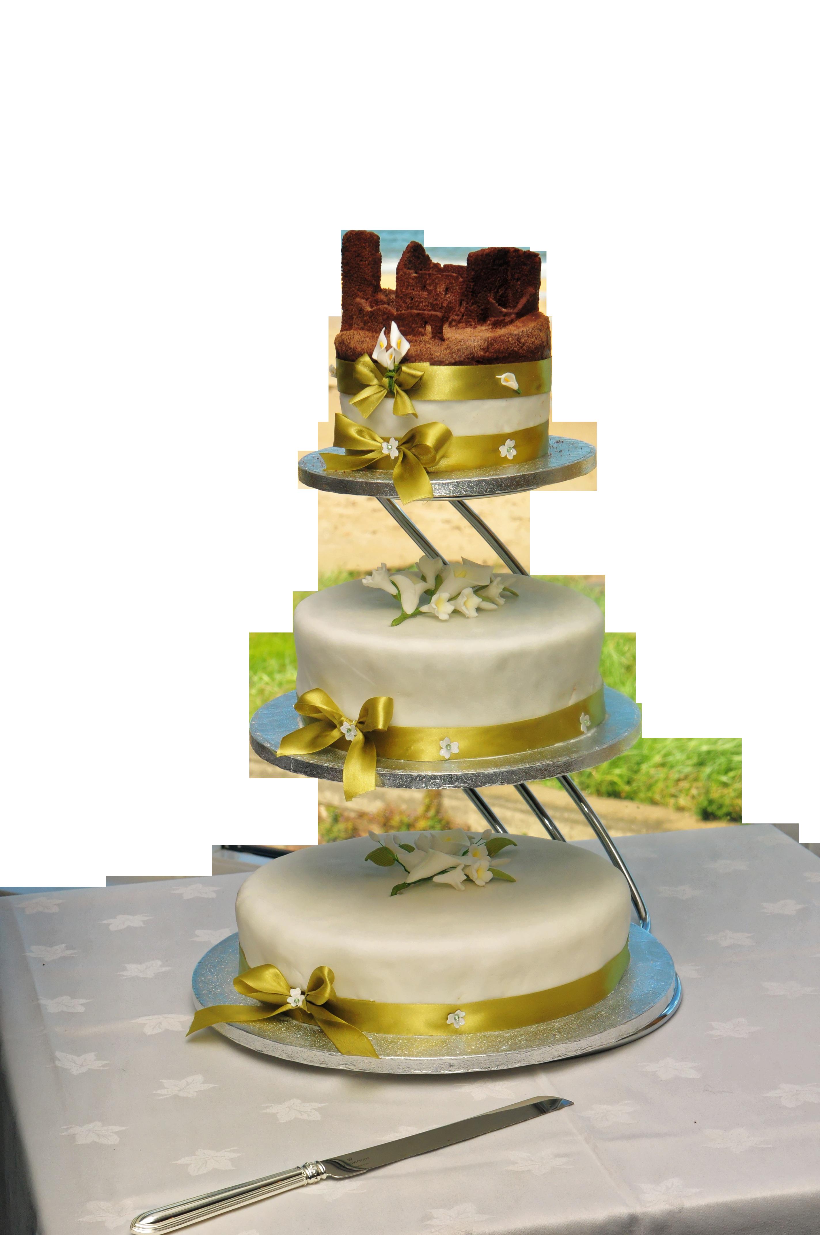 wedding-1161147_Clip