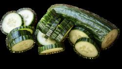 cucumber-1309563_Clip