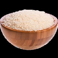 Rice PNG