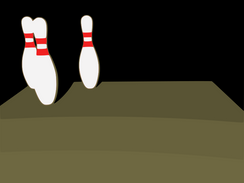 bowling_leave_4_7_8.png