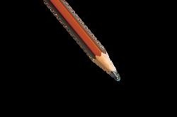pencil-1209528_Clip