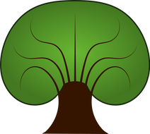 thicktree.png