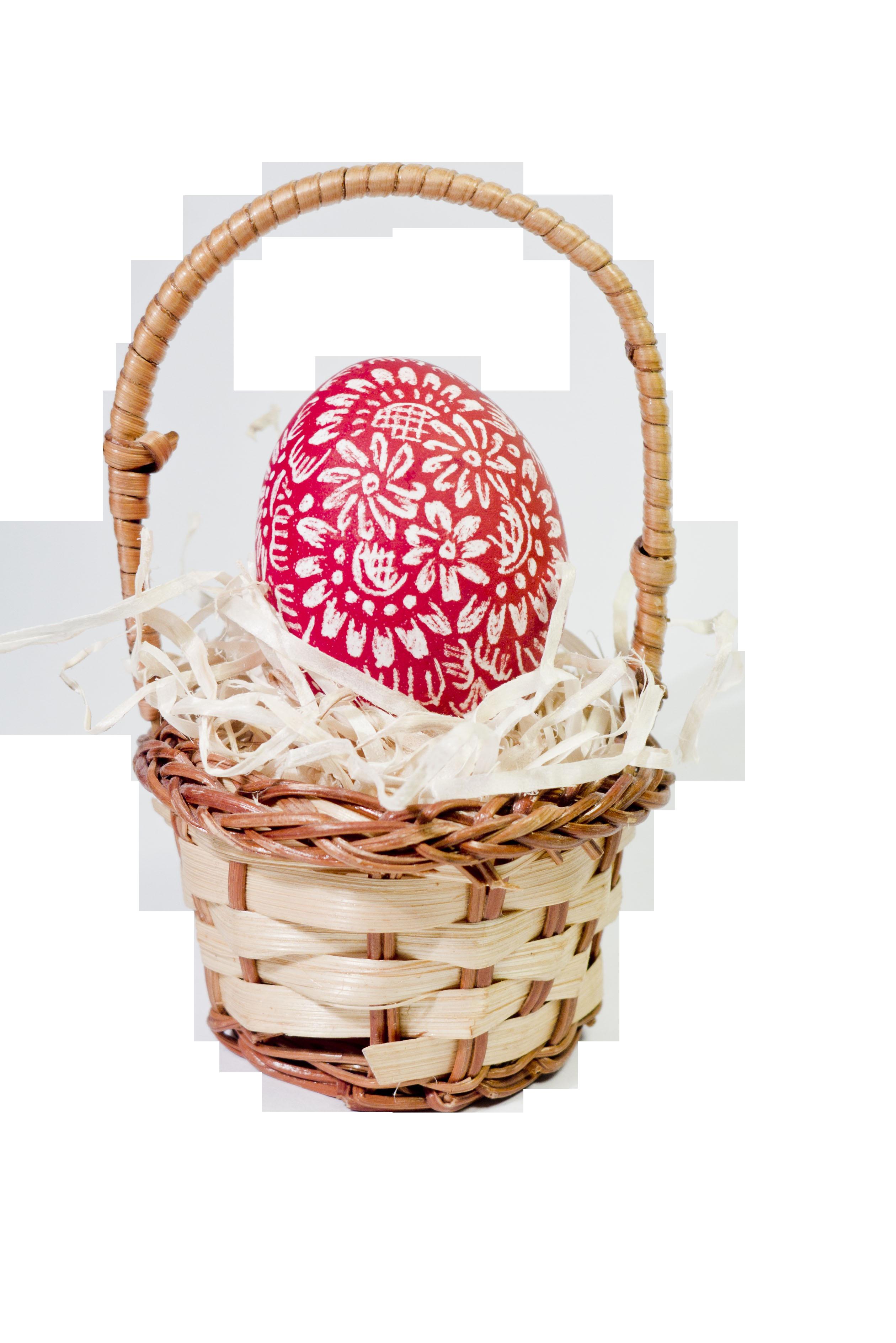 eggs-1221991_Clip