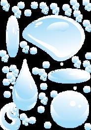 Water, free PNGsWater, free PNGs