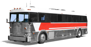 bus-2738467__340.png