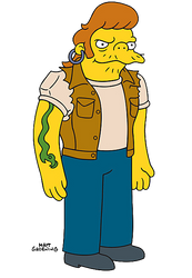 Simpsons (55).png