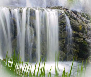 Cossyimages Waterfall (74).jpeg