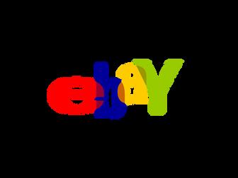 Ebay free cutout images