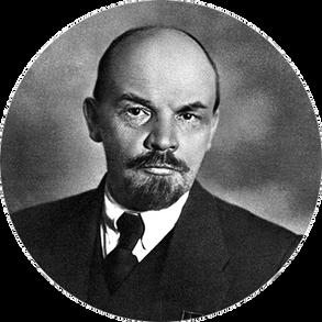Lenin (44).png