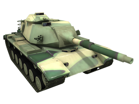 Tank, free PNG images