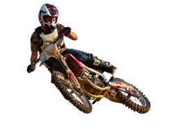 PNG images Sports