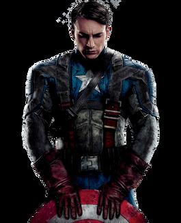 Captain America (65).png