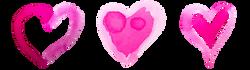 heart-1124801_Clip