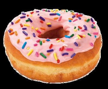 Doughnut (90).png