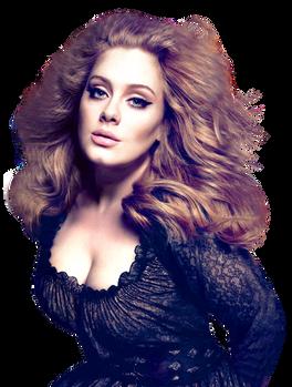 PNGPIX-COM-Adele-PNG-Transparent-Image.png