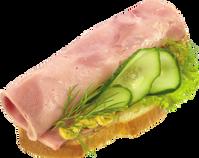 Ham (16).png
