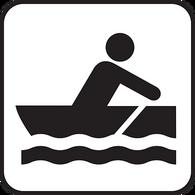 rowboat-99299__340.png