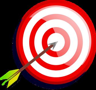 Freepngs target (39).png