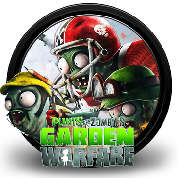 Plants vs zombies transparent PNGs