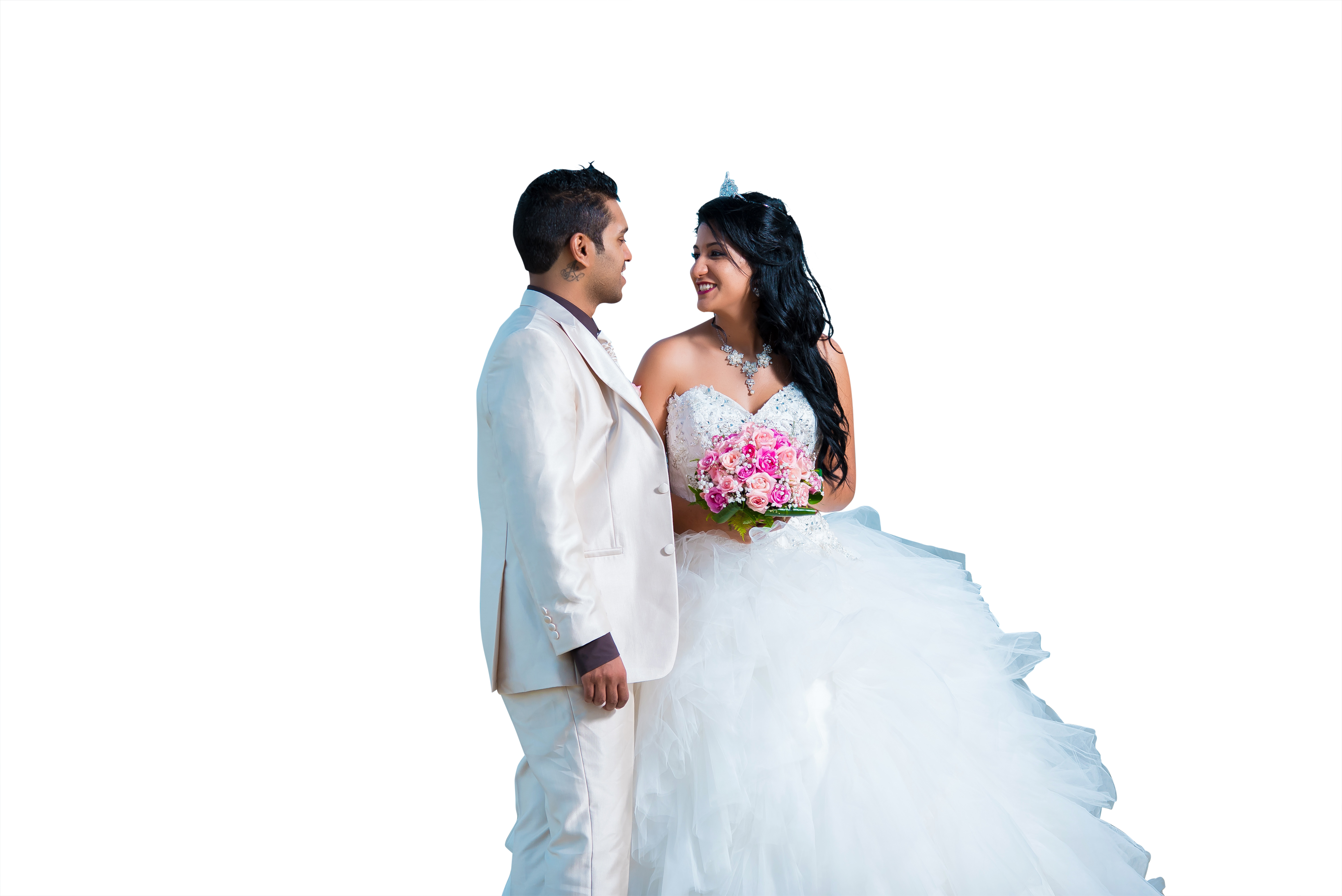 wedding-1235557_Clip