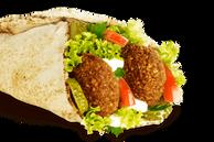 Falafel (46).png