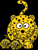 leopard-306264__340.png