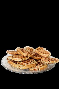 waffles-669988_Clip